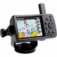 Buy cheap Garmin GPSMAP 276c Portable from wholesalers