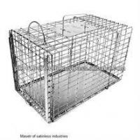 Buy cheap Master of stainless industries trap for sale from wholesalers