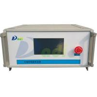 Buy cheap DDDL-5000H-Constant current generator from wholesalers