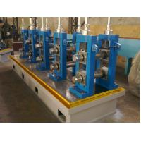 Buy cheap High Speed Steel Coil To Coil Slitter Line And Slitting Machine For Steel Plate from wholesalers