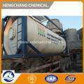 Buy cheap 99.6% Anhydrous Ammonia Fertilizer Chemical Liquid Ammonia Price/Ammonia Gas for Export from wholesalers