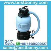 Buy cheap 2014 Best sell pool filters for sale from wholesalers