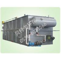 Buy cheap Dissolved Air Floatation Machine from wholesalers