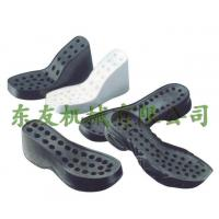 Buy cheap Shoe sole & snow shoe from wholesalers