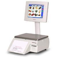 Buy cheap Avery Berkel MP300 Series Self Service Scale from wholesalers