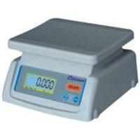 Buy cheap Citizen, Inc. CTL Checkweighing Scales (0.002 lb to 30 lb) from wholesalers