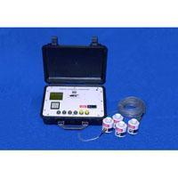 Buy cheap GEC Brainweigh 2000 Digital Load-Cell Kit from wholesalers