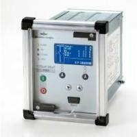 Buy cheap Protection Relays Ultra Line from wholesalers