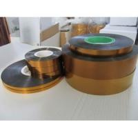 Buy cheap F46 Teflon Polyimide Film from wholesalers