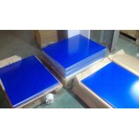 Buy cheap Printing Plate TP-F Processless thermal CTP Plate from wholesalers