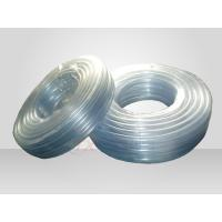 Buy cheap Clear Vinyl Tubing from wholesalers