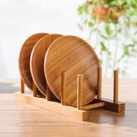 Buy cheap Hot Selling Bamboo Kitchenware Utensil from wholesalers