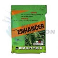 Buy cheap Herbicide King Quenson Selective Contact Herbicide Propanil 98% TC Supplier from wholesalers
