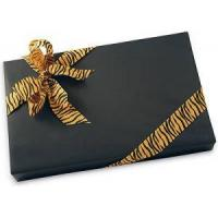 Buy cheap Jungle Print Polyester Ribbon from wholesalers