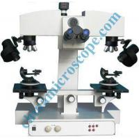 Buy cheap MIC-W14 microscope from wholesalers