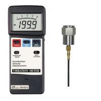 Buy cheap Electronic Measuring Instruments product