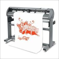 Buy cheap Vinyl Cutter Plotter from wholesalers