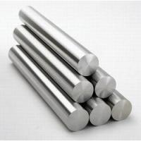 Buy cheap Monel Round Bars from wholesalers
