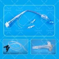 Buy cheap Endobronchial Tube from wholesalers