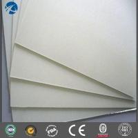 Buy cheap Excellent Wear Resistance LDPE Sheet For Shoe Factory from wholesalers
