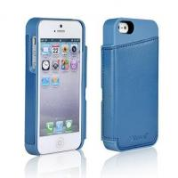 card slot case iPhone 4 Card Slot Case