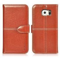 Buy cheap PU leather Fashionable business wallet case from wholesalers