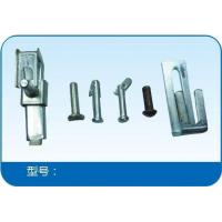 Buy cheap Quick lock from wholesalers
