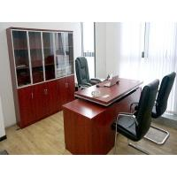 Buy cheap Ultra-quiet anti-static office flooring from wholesalers