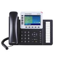 Buy cheap Grandstream GXP2160 6-line enterprise VoIP phone from wholesalers