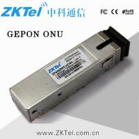 Buy cheap gigabit ethernet Passive Optical Network ((gepon)) jungwoq laSvargh 'eS 'ay' from wholesalers