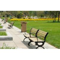 Buy cheap Composite Benches and Casual Tables from wholesalers