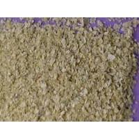 Buy cheap Soyabean Hulls from wholesalers