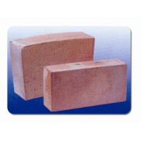 Buy cheap Lightweight insulation bricks from wholesalers