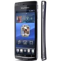 Buy cheap Sony Ericsson Xperia Arc LT15i Unlocked Quadband GSM/3G Android Smart Phone with 8MP Camera from wholesalers