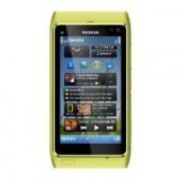 Buy cheap Nokia N8 Unlocked GSM Touchscreen Phone with GPS Navigation, Voice Navigation, and 12 MP Camera--U.S from wholesalers