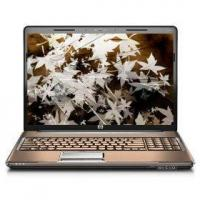 Buy cheap Laptop Computers HP Pavilion DV7-1260US 17.0 from wholesalers