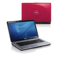 Buy cheap Laptop Computers Dell Inspiron 1545 Laptop 2.16GHz 2xCore 2GB 160GB Red from wholesalers