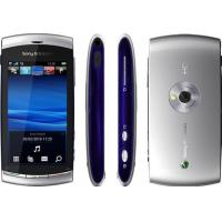 Buy cheap Cell Phones SONY ERICSSON VIVAZ U5i SMARTPHONE - UNLOCKED from wholesalers