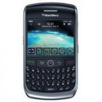 Buy cheap Cell Phones BlackBerry Curve 8900 from wholesalers