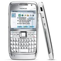 Buy cheap Cell Phones Nokia E71 Smart Phone product