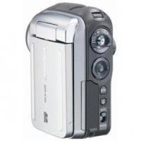 Buy cheap Panasonic SDR-S150 3.1MP 3CCD MPEG2 Camcorder w/10x Optical Zoom from wholesalers