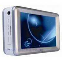 Buy cheap MP5 Player Aigo P881 80GB from wholesalers