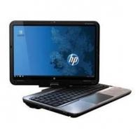 Buy cheap HP TouchSmart Tm2-2150us Aluminum Tablet PC from wholesalers