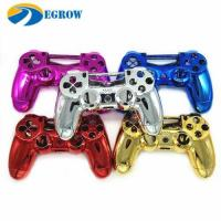 Buy cheap The Shell for ps4 Wireless Controller from wholesalers