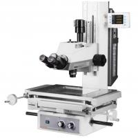 Buy cheap Microscope SN-MF100E type instrument measuring microscope from wholesalers