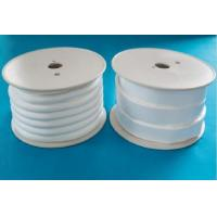 Buy cheap AFX0111 Expanded PTFE sealant Joint tape from wholesalers