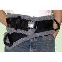 Buy cheap On the Move Safety Sure Sherpa Lined Transfer Belt Safety Sure Sherpa Lined Transfer Belt from wholesalers