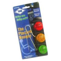 Buy cheap On the Move Disabled Parking Placard Hanger from wholesalers