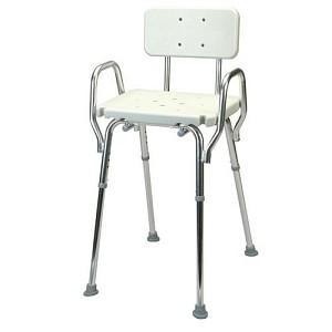 Buy cheap Getting Ready Home Hip Chair from wholesalers
