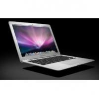 Buy cheap Apple MacBook Air MB003LL/A 13.3 Inch Laptop from wholesalers